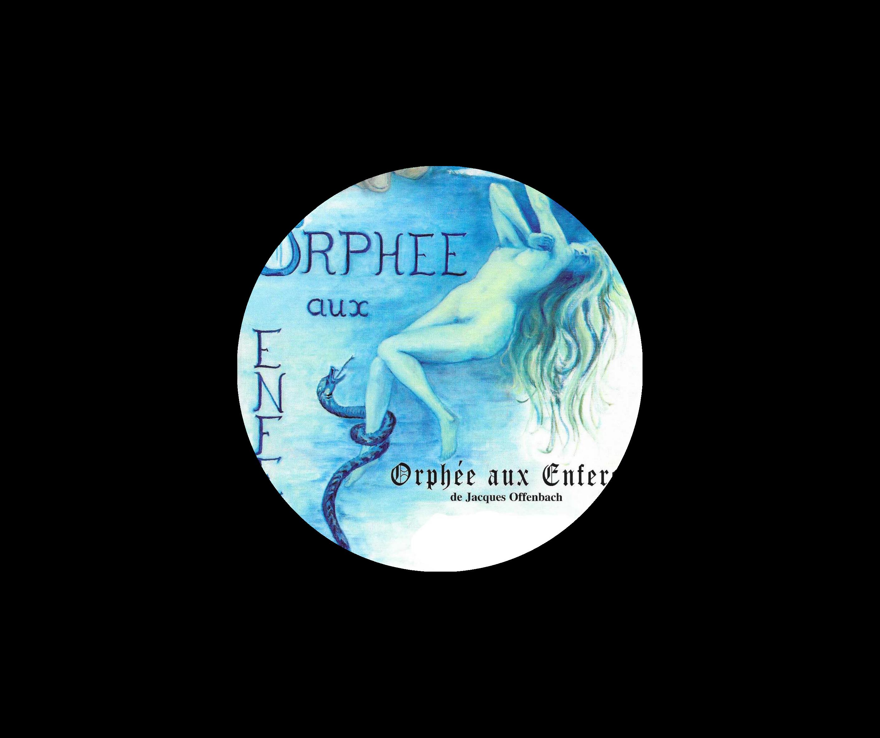 orphée aux enfers.png