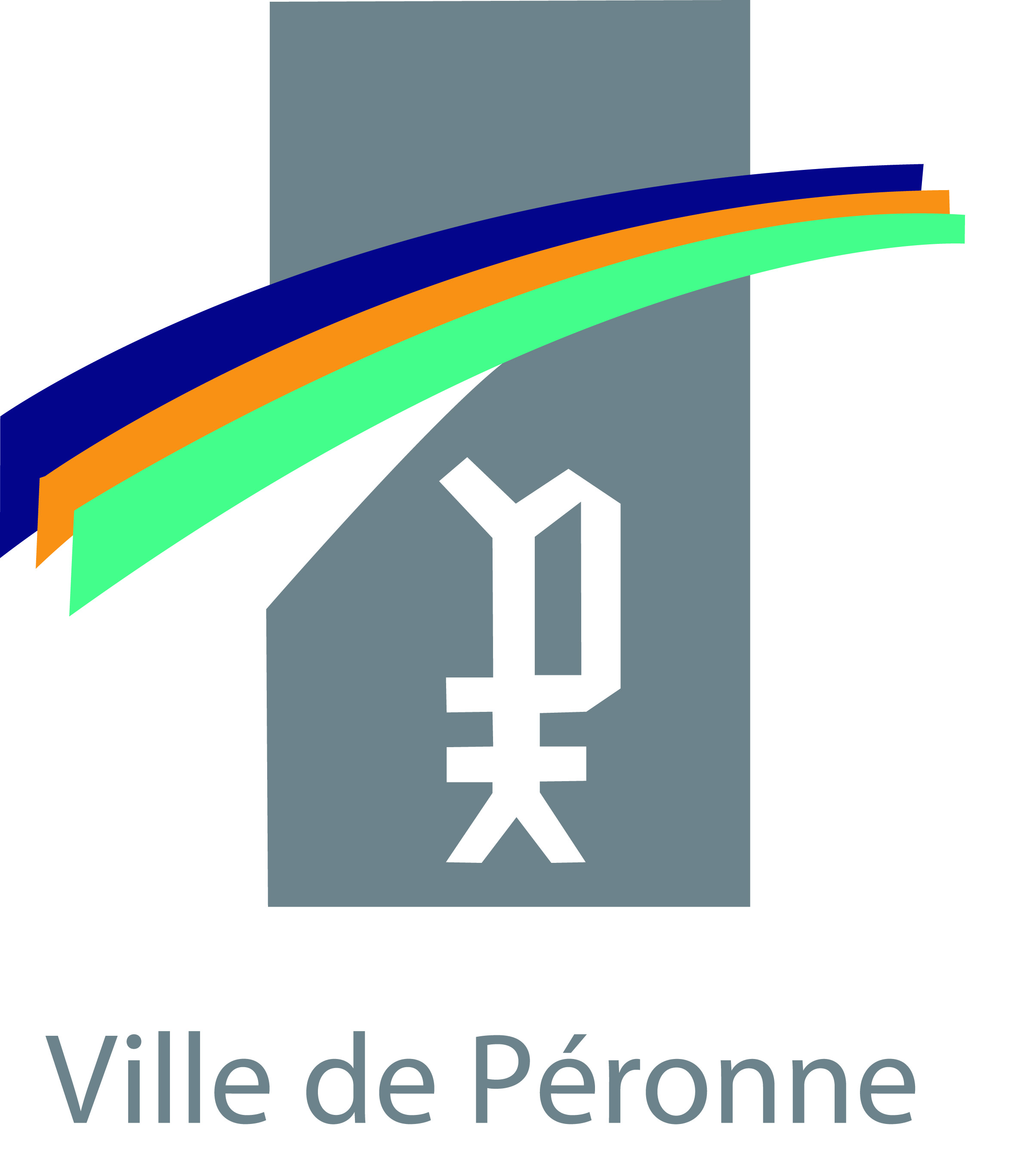 Ville de Péronne - Fond blanc.jpg