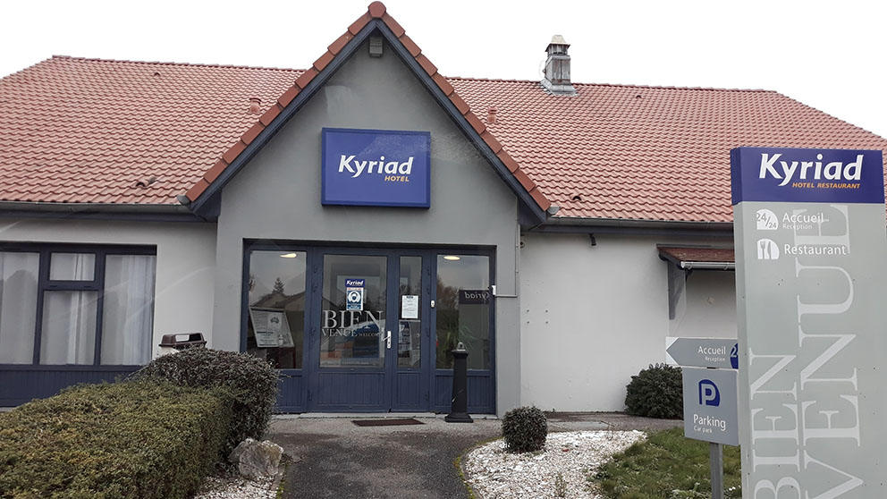 kyriad.jpg