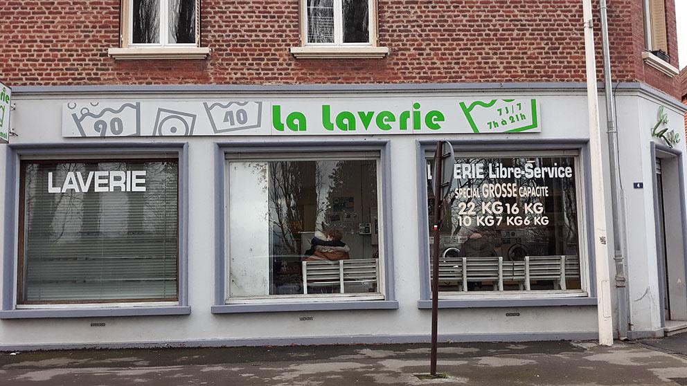 laverie.jpg