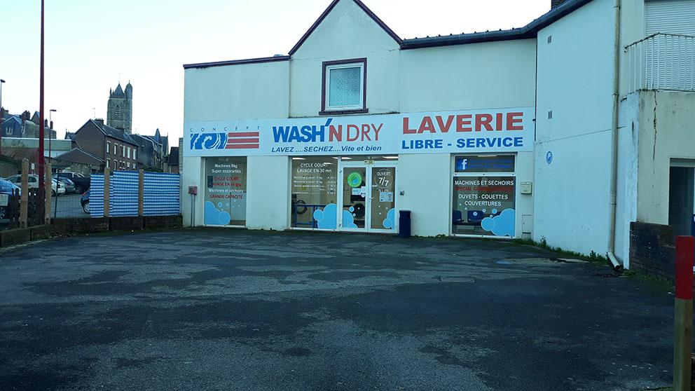 wash_n dry laverie.jpg