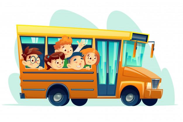autobus-scolaire-dessin-anime-plein-enfants-souriants_1441-1369.jpg