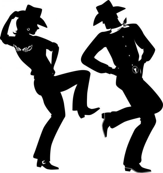 depositphotos_66644809-stock-illustration-cowboy-dance.jpg