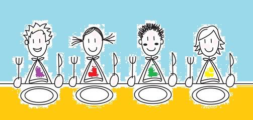 table-a-dessin-unique-agreable-salle-a-manger-en-espagnol-8-cantine-enfants-a-table-galerie-of-table-a-dessin.jpg