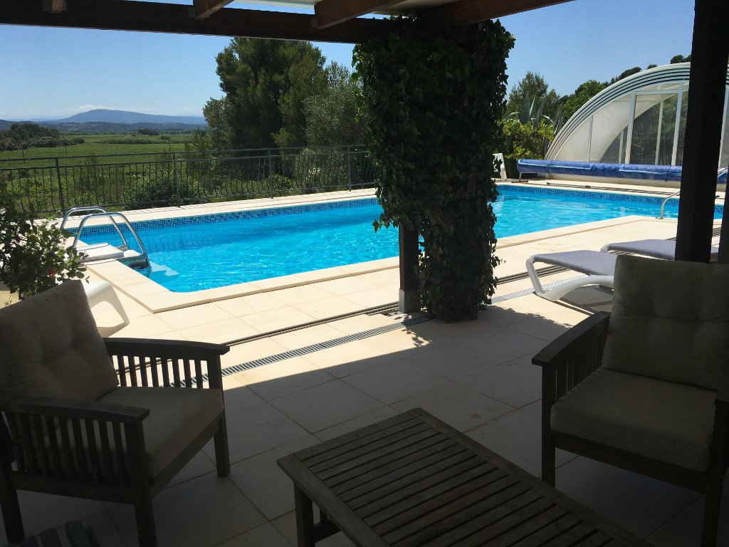 Villa Le Moulin à Vent.JPG