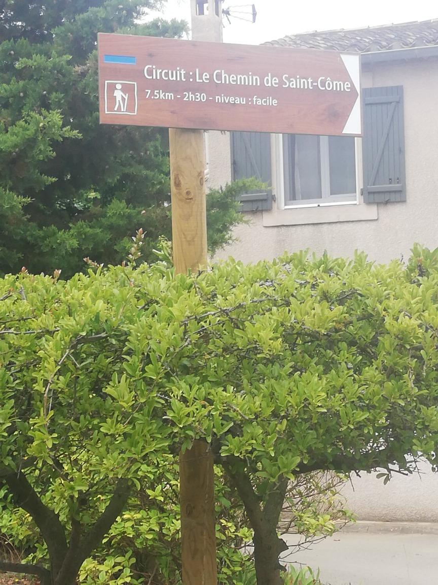 Panneau Le Chemin de Saint-Come.jpg