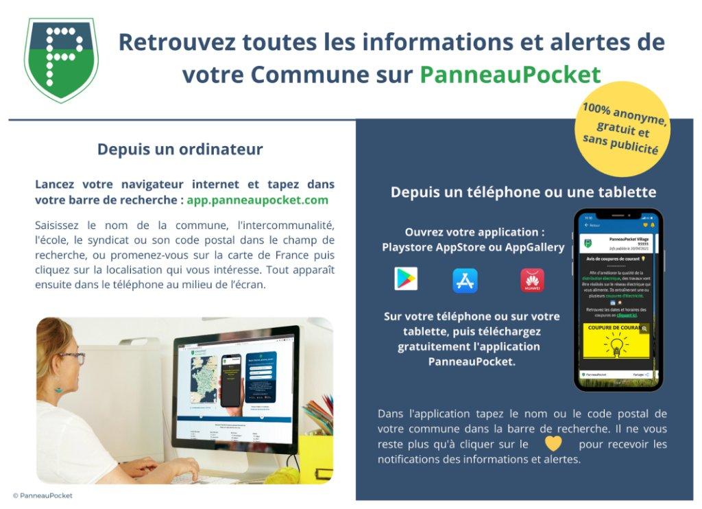 visuel site internet mairie _1_.jpg