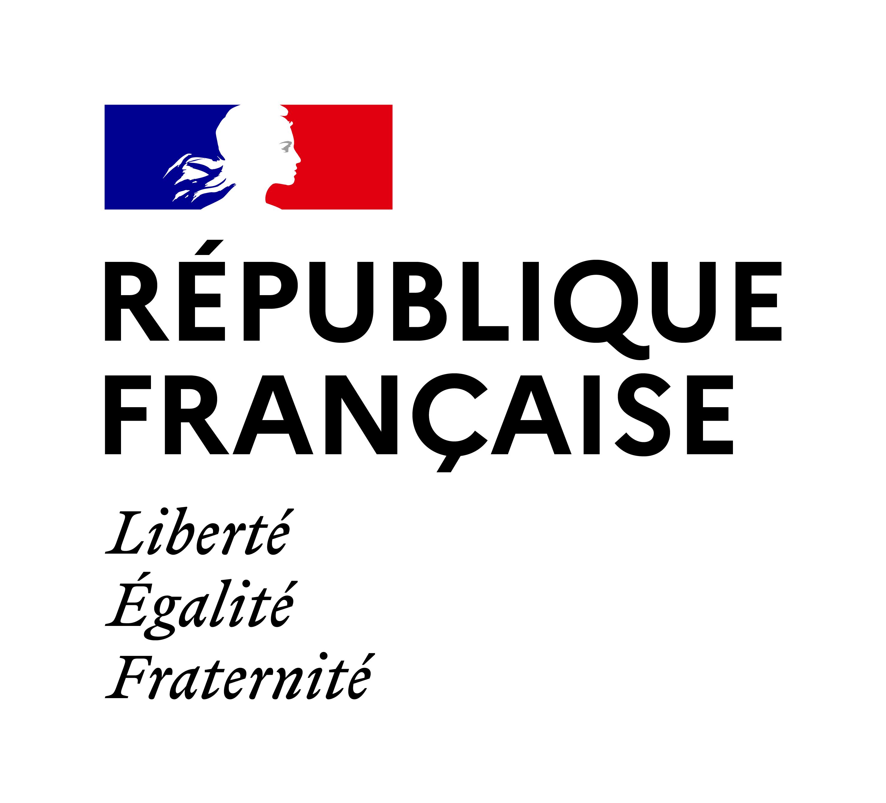 Republique_Francaise_RVB.png
