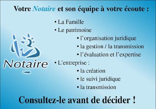 24-Notaire _1_.jpg