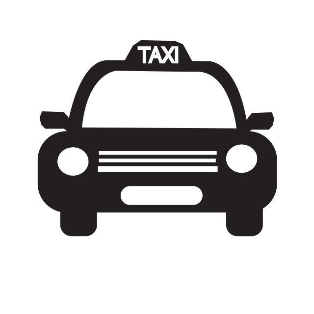 taxi-icon-602136_640.png