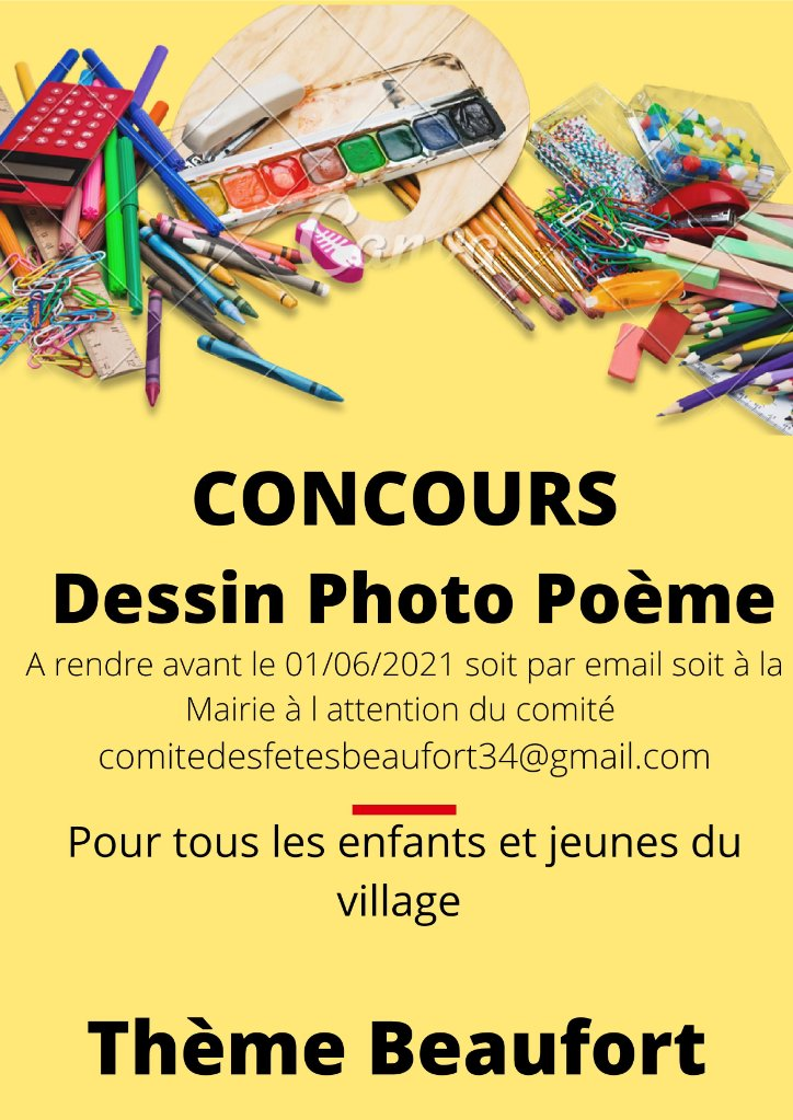 concours _1_.jpg