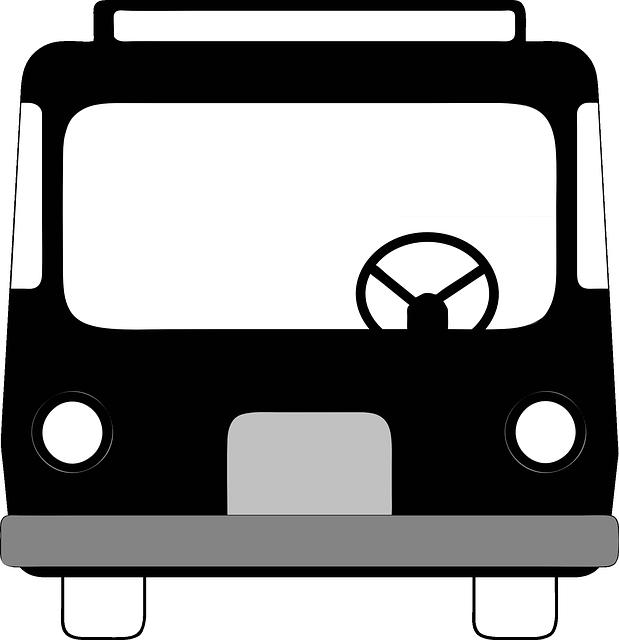 public-transport-145235_640.png