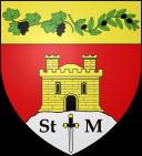 Commune de Beaufort (34)