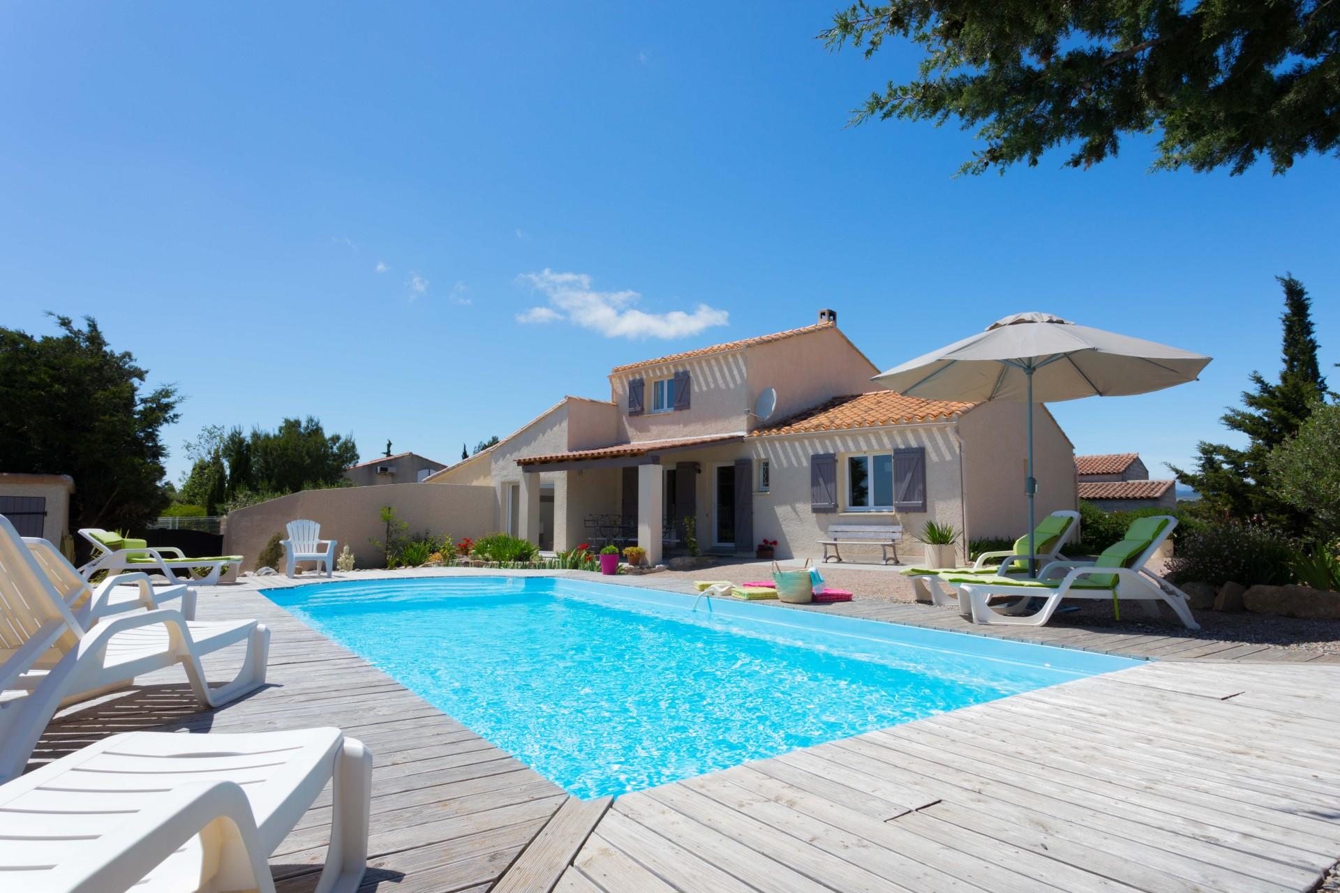 Villa Canissa - Michel Mendoza 2.jpg