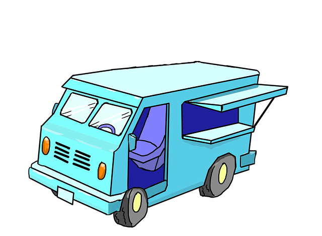 food-truck-3409599_640.png