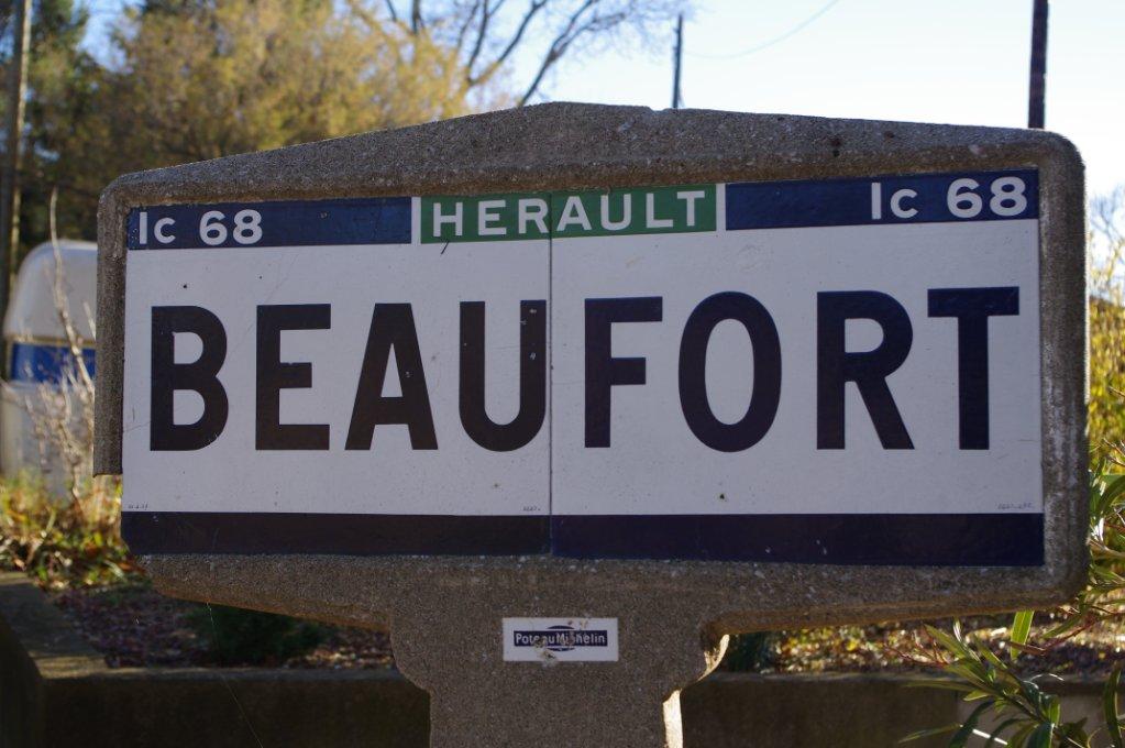 Panneau Beaufort.jpg