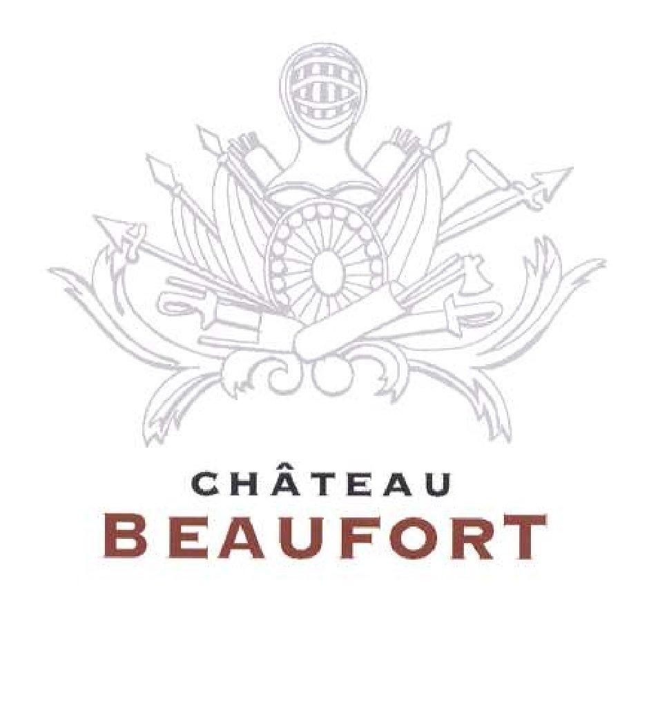 logo beaufort Portal origineel bijgesneden.jpg