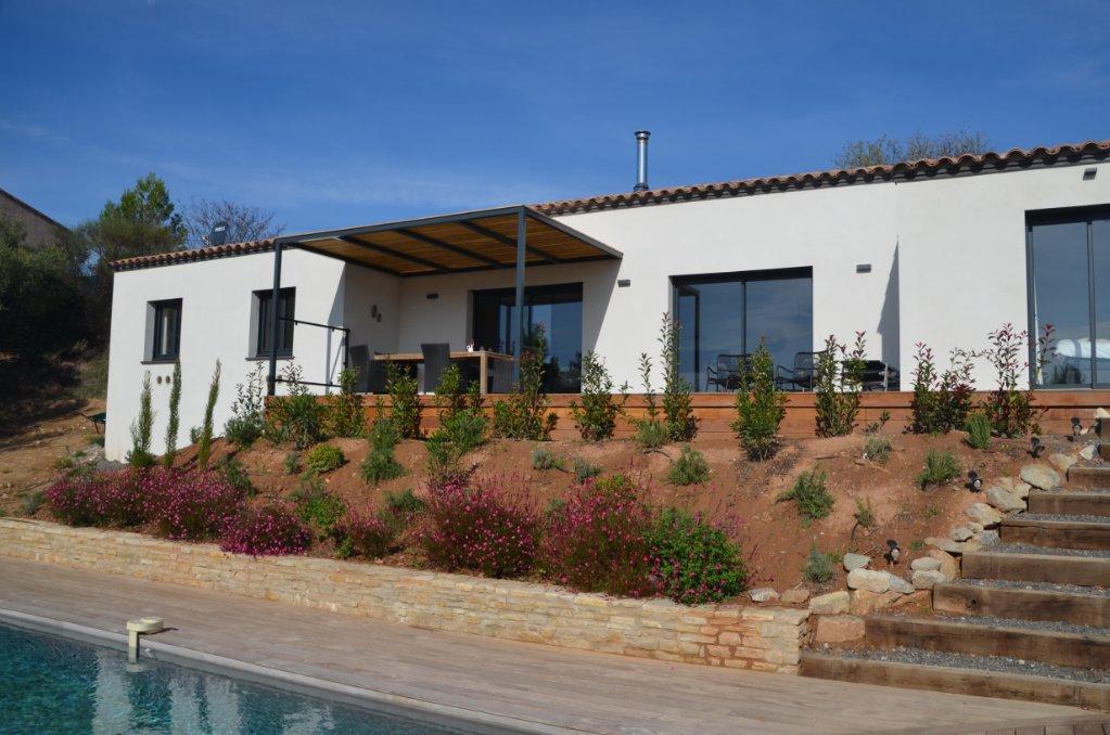 Villa La Garrigue Roger en Elize van Jaarsveld.jpg