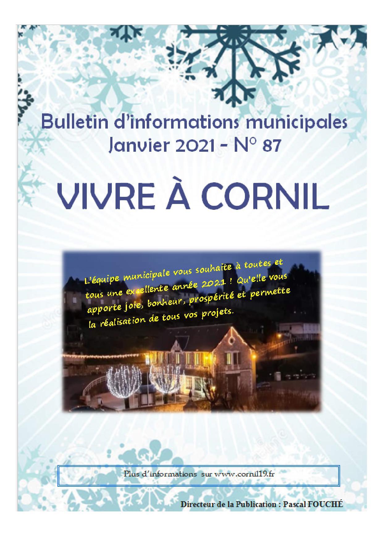 Vivre à Cornil n°87 Janvier 2021.jpg