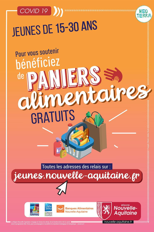 AFF_a3_panier-alimentaire72jpg.jpg