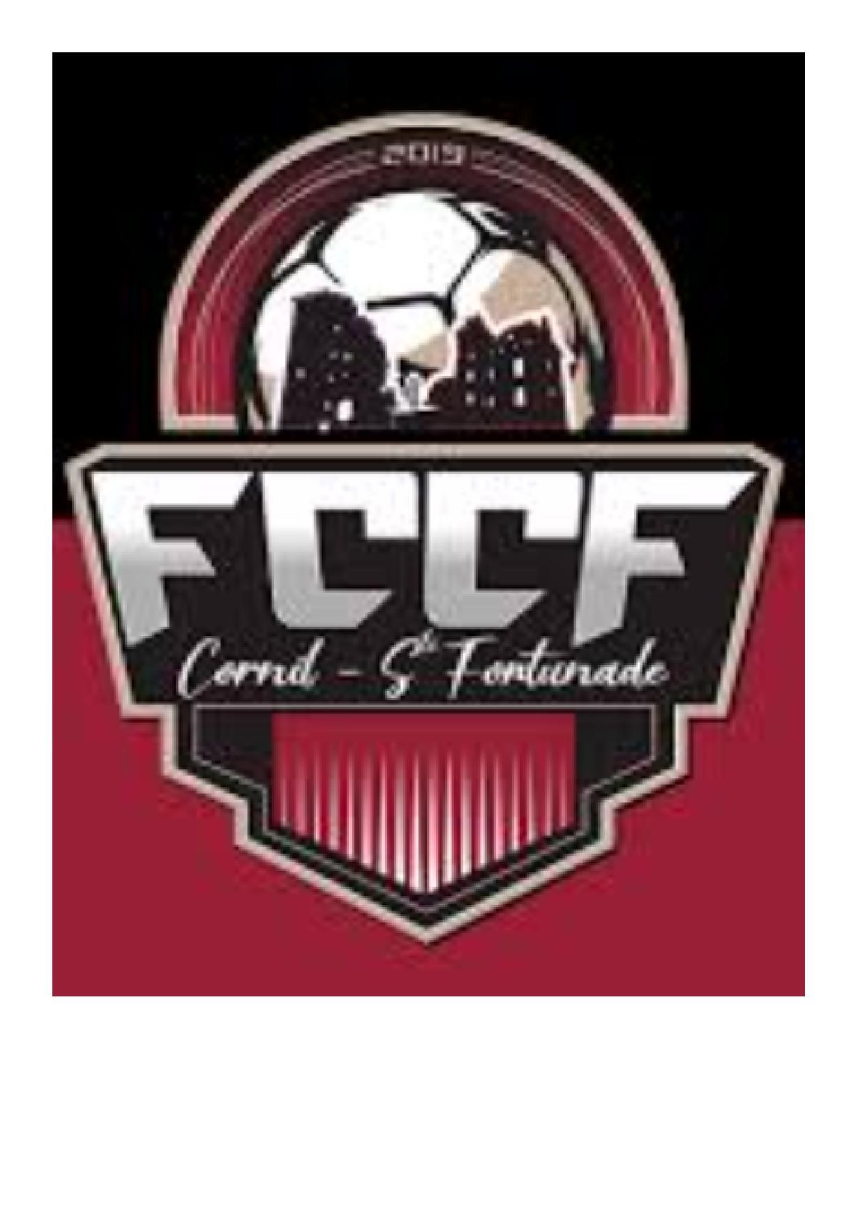 fccf.jpg