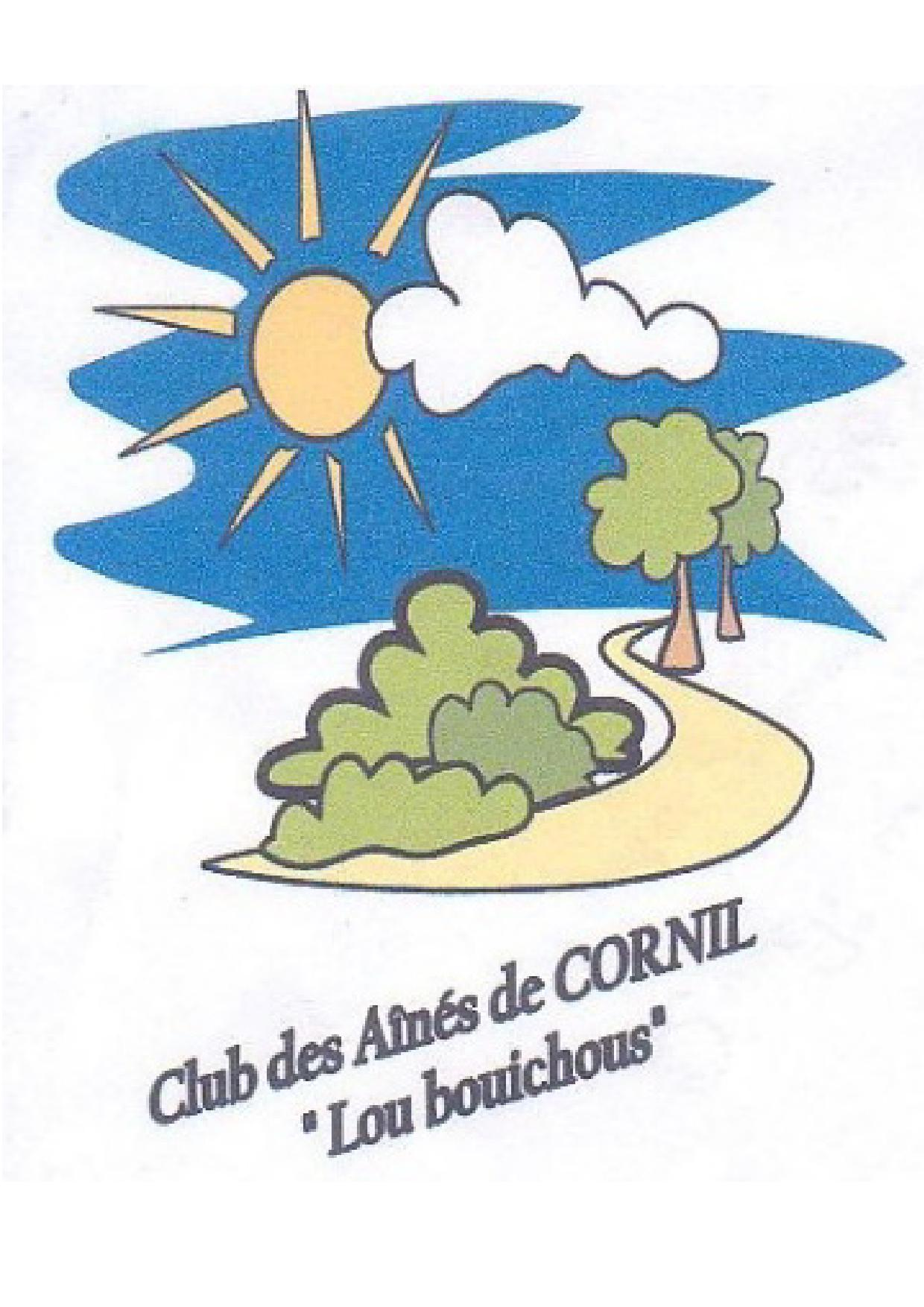 Logo Aines - Copie.jpg.jpg