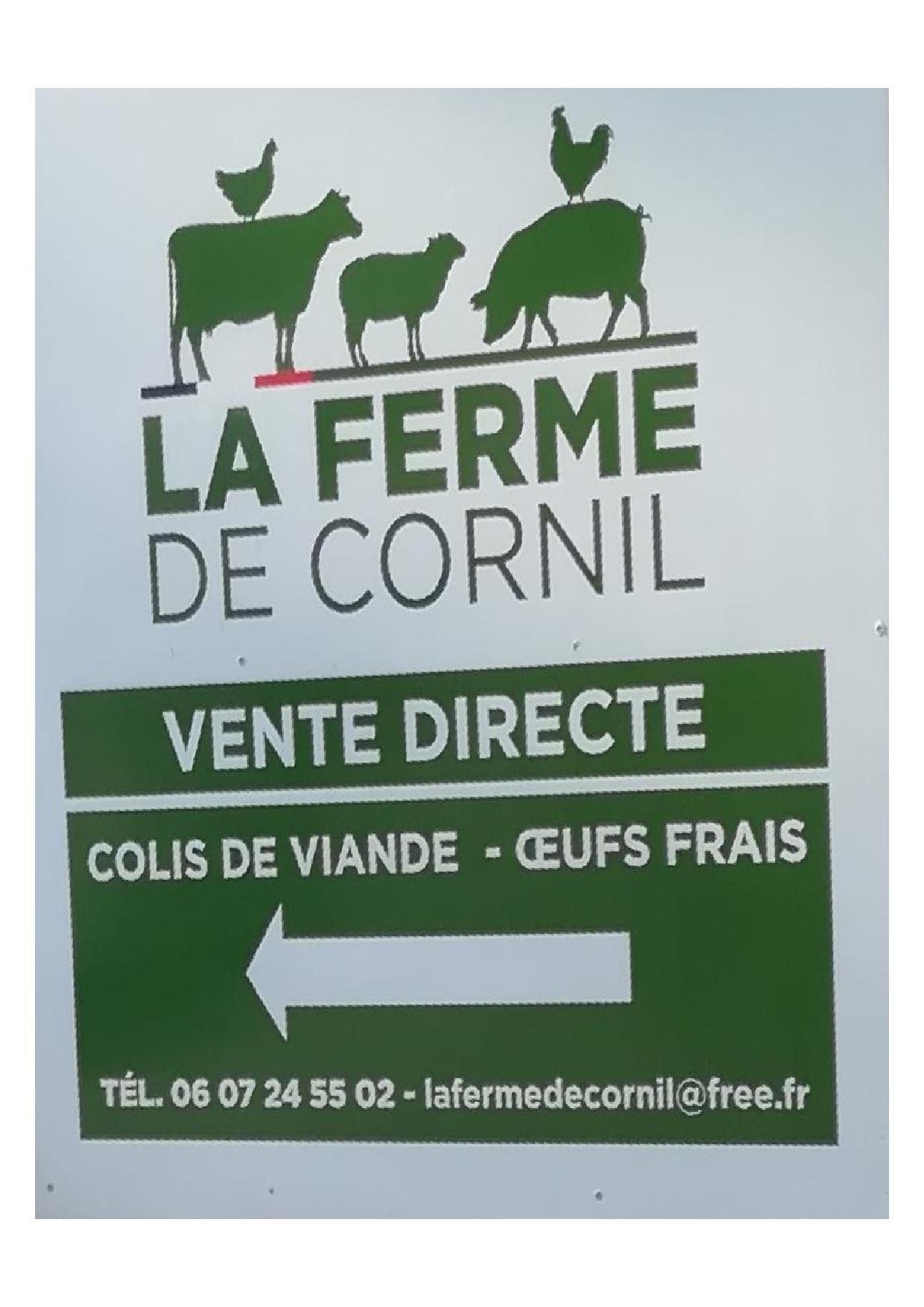 la ferme de Cornil.jpg