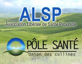 ALSP-vignette.jpg