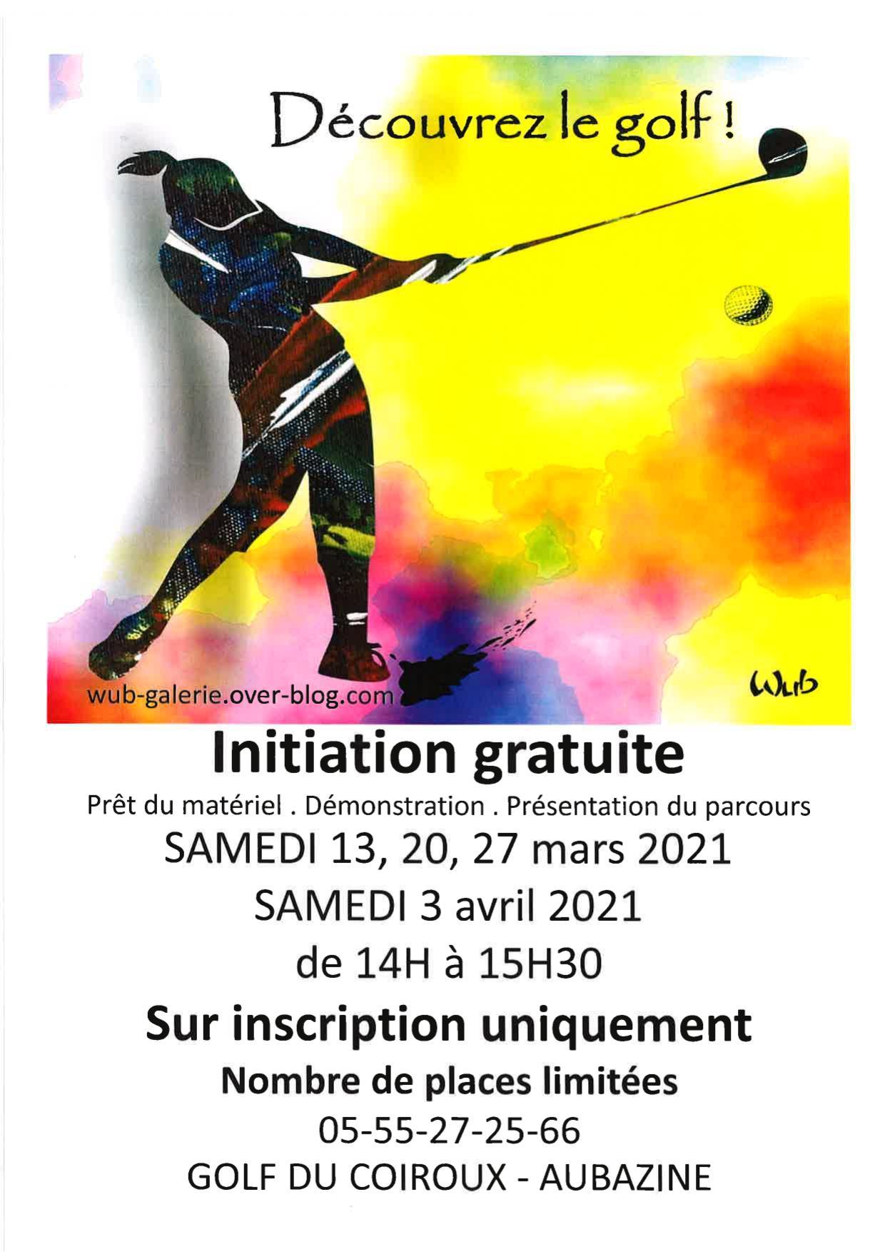 initiation golf.jpg