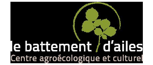 bdl-logo.png