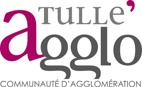 logo agglo tulle.png