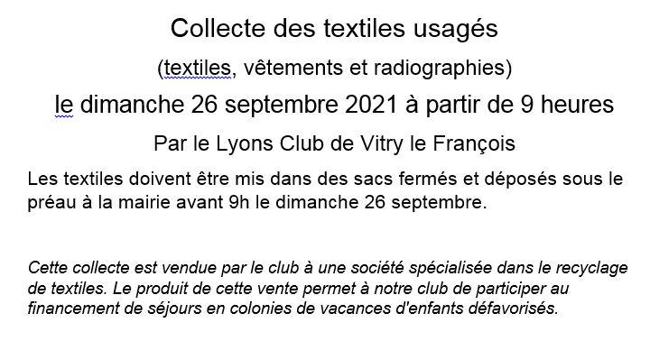 collecte des textiles usagés.JPG