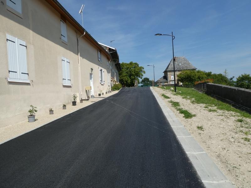 rue Haute _1_.JPG