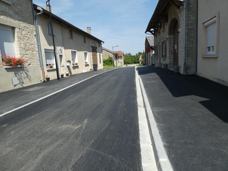 rue de la Fontaine _1_.JPG