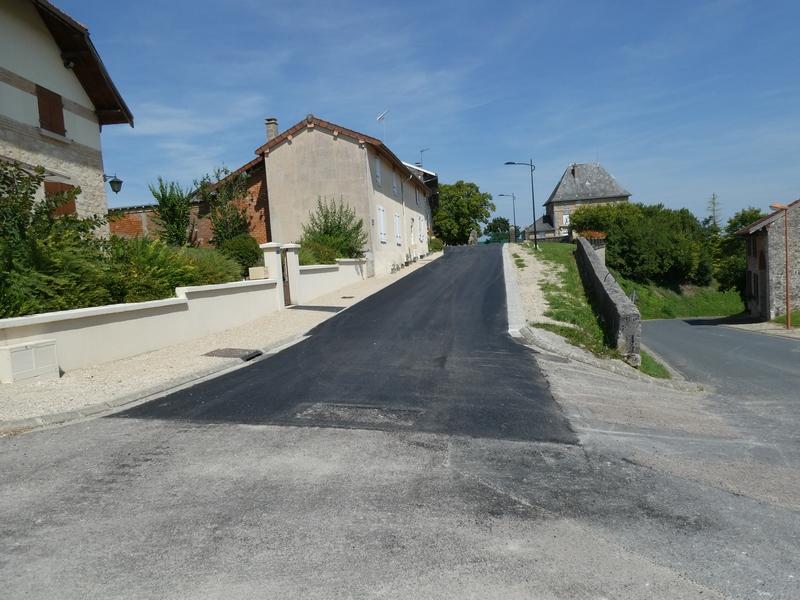 rue Haute _10_.JPG