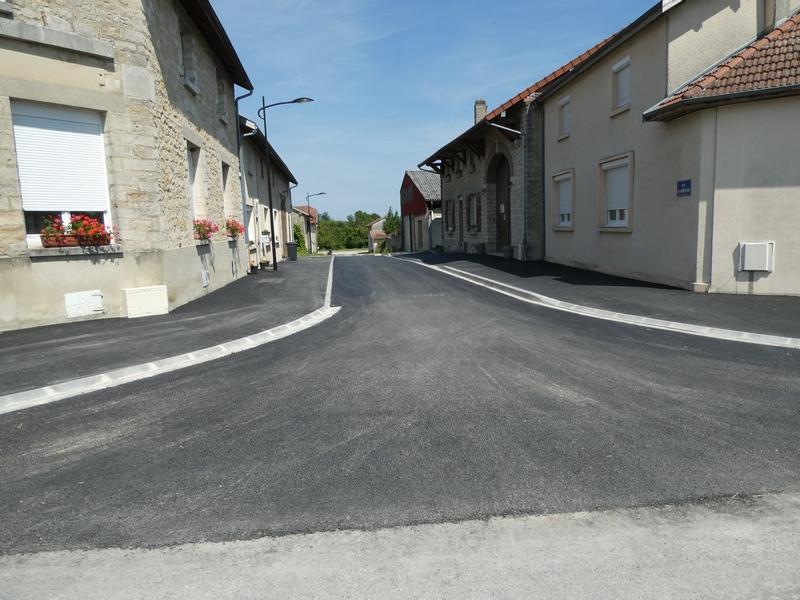rue de la Fontaine _4_.JPG