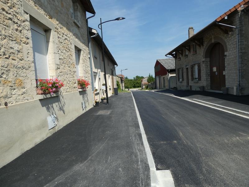 rue de la Fontaine _2_.JPG