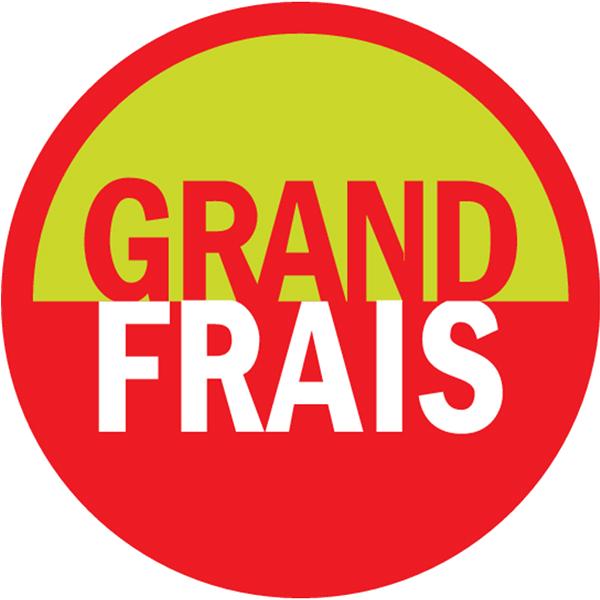 Grand_Frais_logo.png