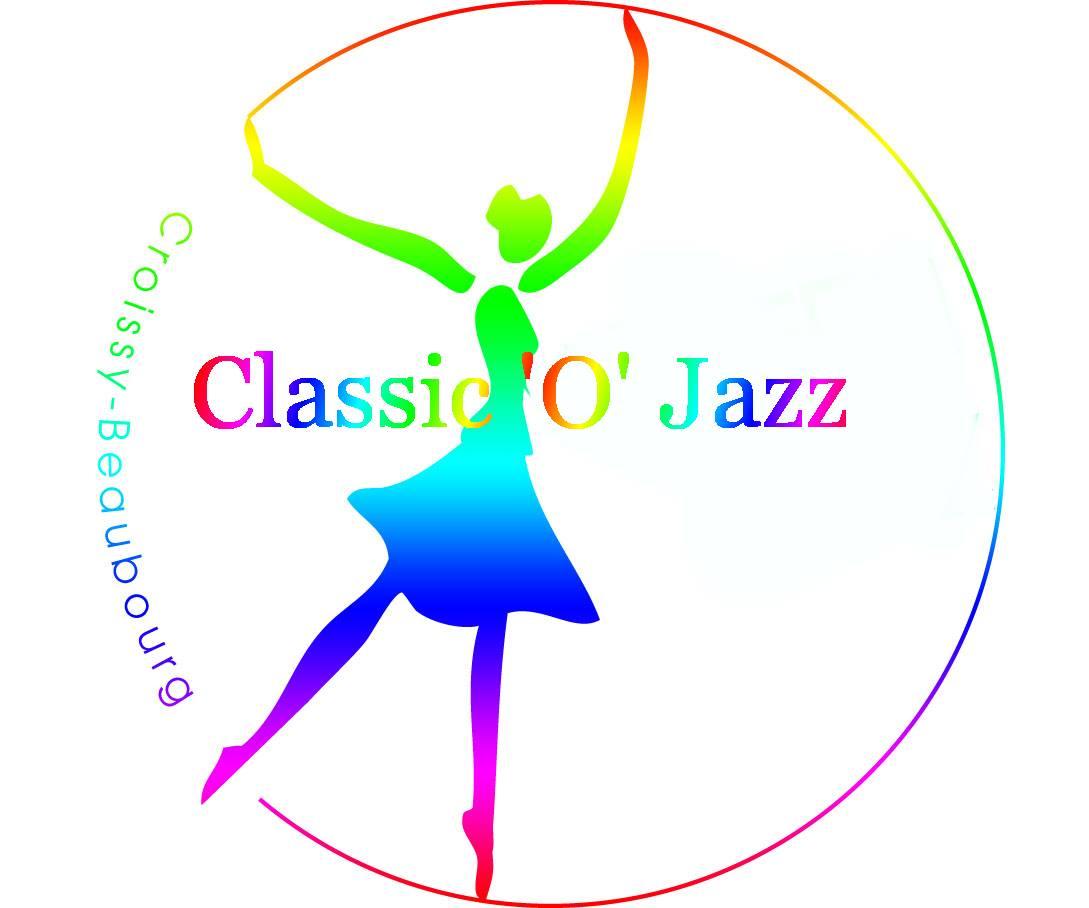 Logo Classic O Jazz.jpg