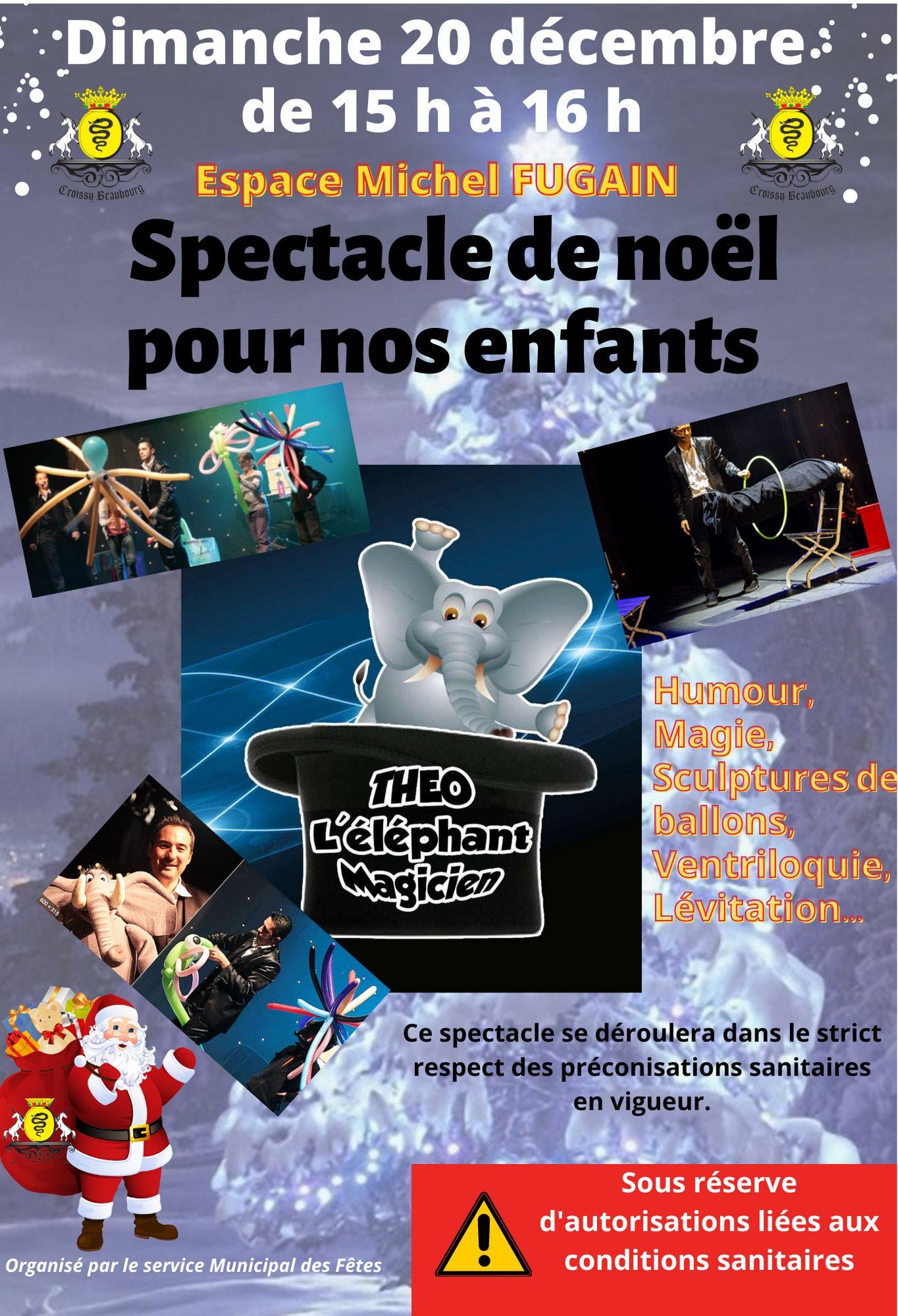Spectacle Théo L_Elephant.jpg