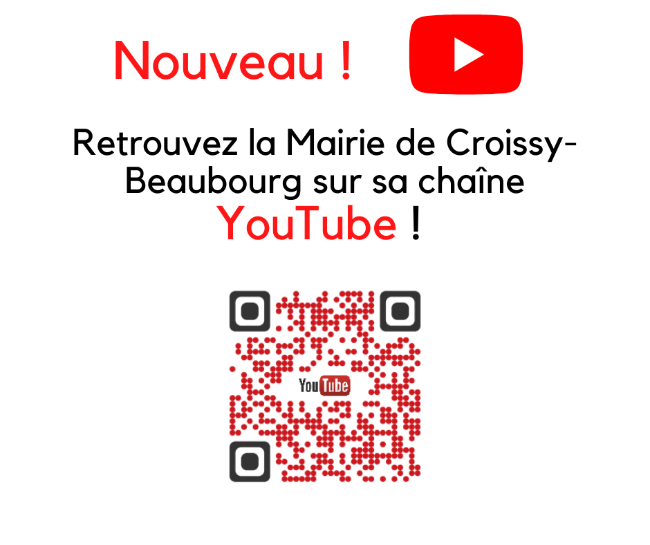 Annonce.png