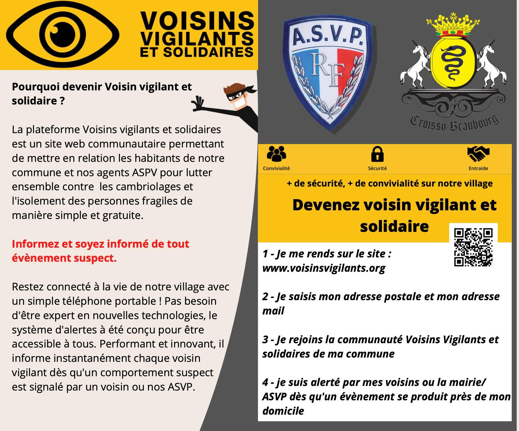 Voisins Vigilants 2.jpg