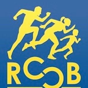Logo RCCB.jpg
