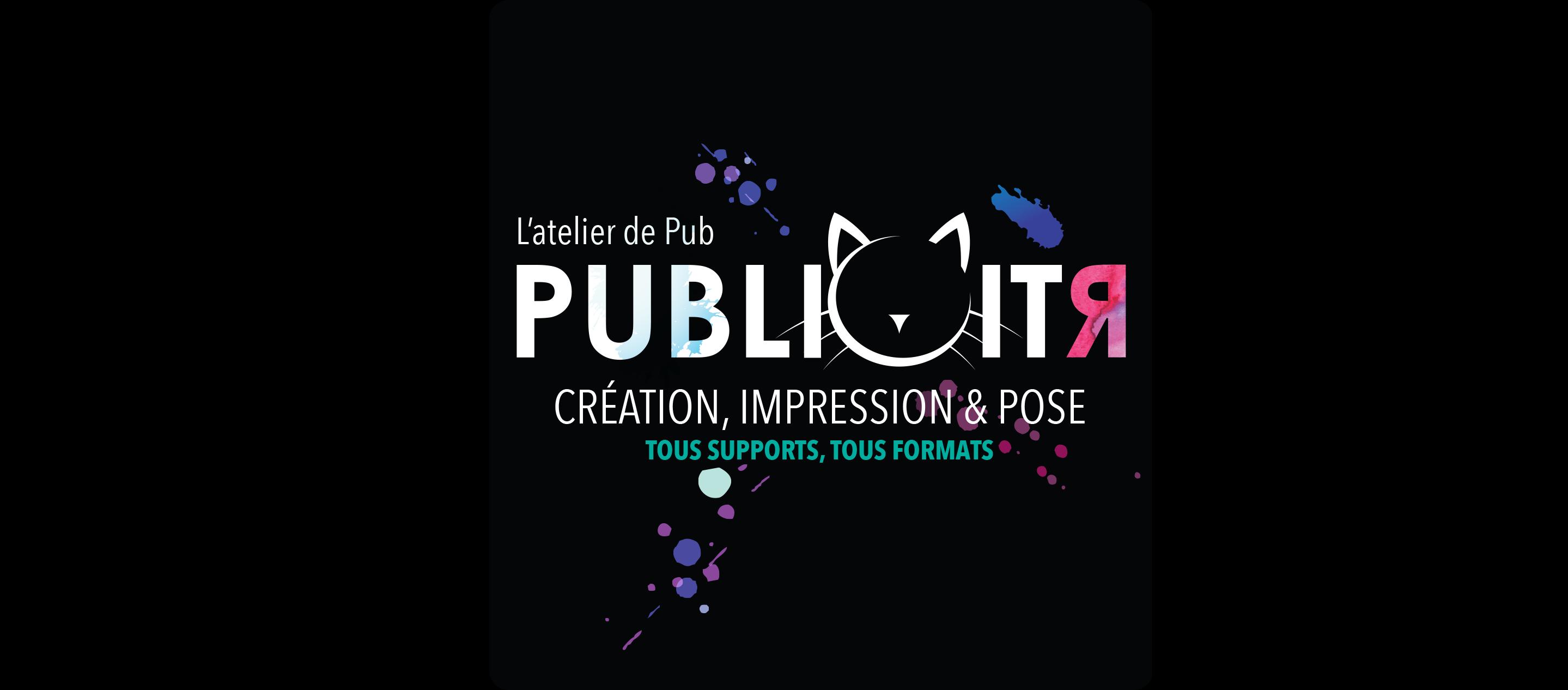 Publicitizz.png
