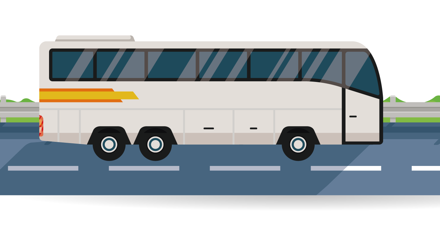 Bus PNG2.png