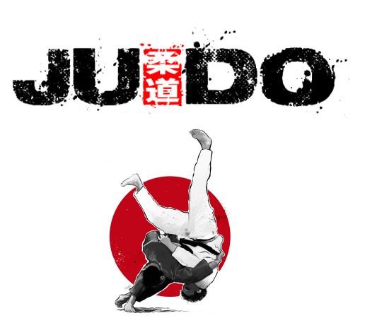 Judo Umenoki.jpg