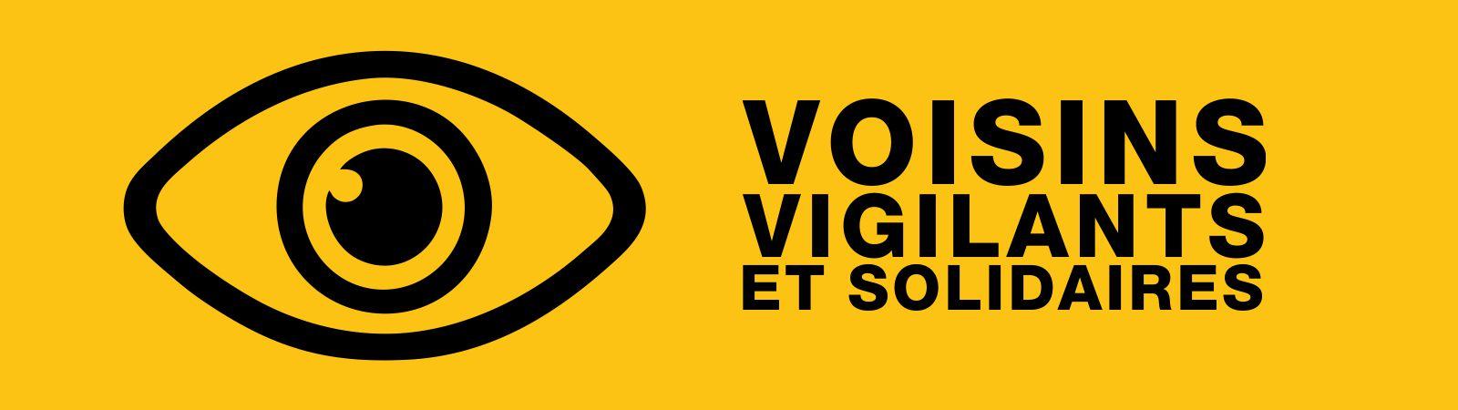 voisins_vigilants_solidaires_logo.jpg