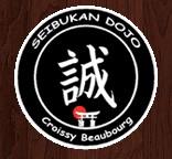 Logo Seibukan Dojo.jpg