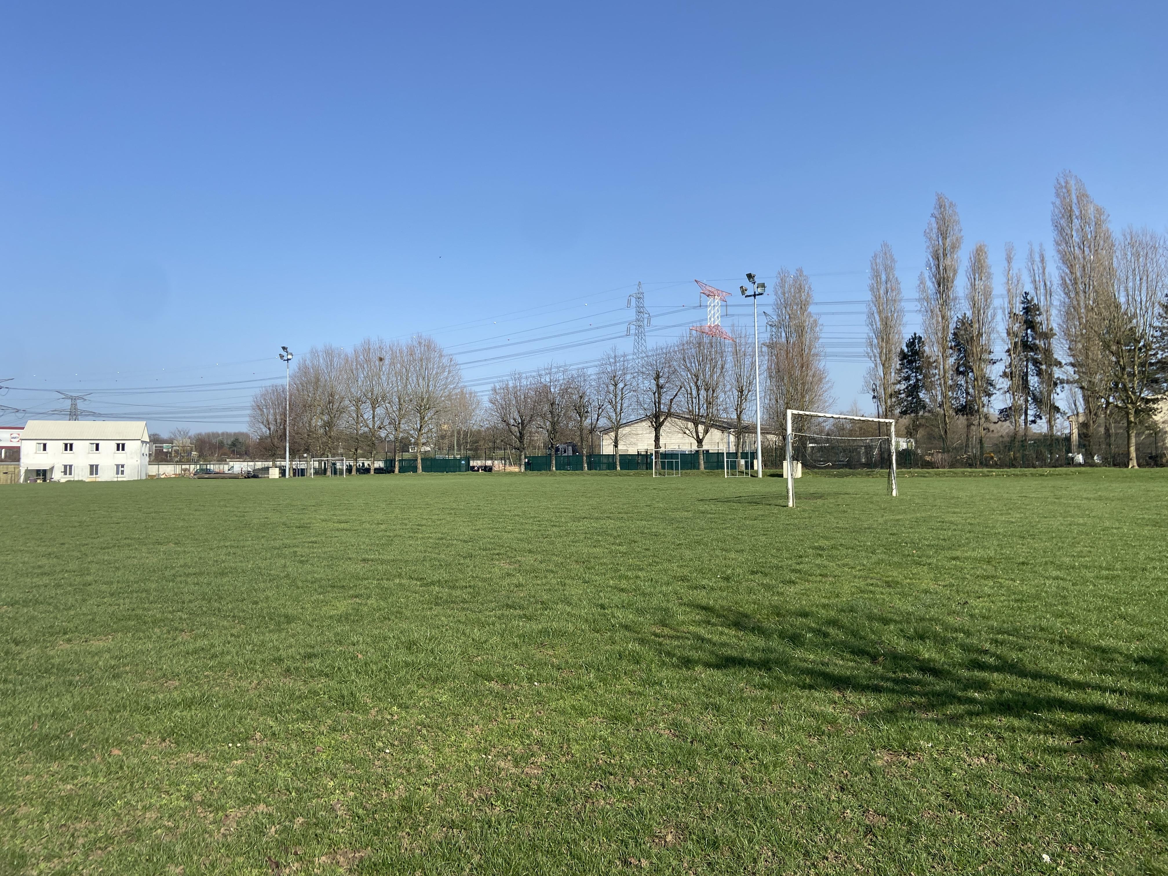 Stade JBL 1.JPG