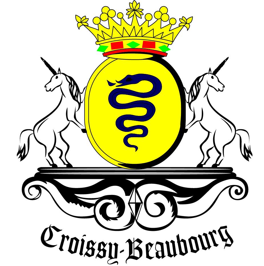 _blason_CroissyBeaubourg.jpg